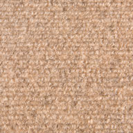 Chestnut Impressions Carpet Tiles