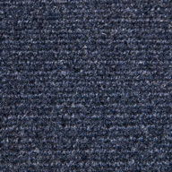 Denim Impressions Carpet Tiles