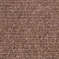 Espresso Impressions Carpet Tiles