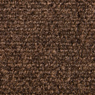MochaImpressions Carpet Tiles