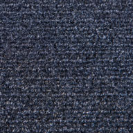 Ocean BlueImpressions Carpet Tiles