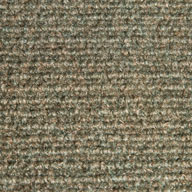 OliveImpressions Carpet Tiles