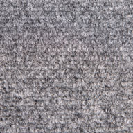Sky Gray Impressions Carpet Tiles