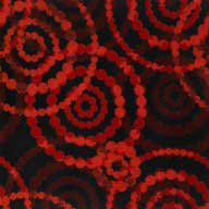 RubyJoy Carpets Dottie Carpet
