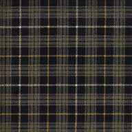Flannel GrayJoy Carpets Bit O' Scotch Carpet