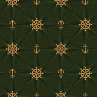 EmeraldJoy Carpets Mariner's Tale Carpet