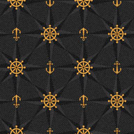 OnyxJoy Carpets Mariner's Tale Carpet