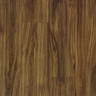 Natural Acacia Market & Main Waterproof Vinyl Planks