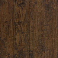 Whiskey Barrel Hickory Market & Main Waterproof Vinyl Planks