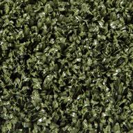 Olive Sahara Turf Rolls