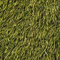 Olive Green Summer Fun Turf Rolls