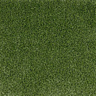 Field OliveSports Play Turf Rolls