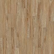 Bruges Oak COREtec One Waterproof Vinyl Plank