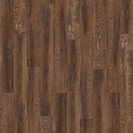 Melbourne Oak COREtec One Waterproof Vinyl Plank
