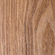 Grandeur Lux Haus Waterproof Vinyl Planks