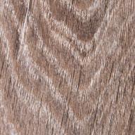 Rustic Taupe Lux Haus Waterproof Vinyl Planks
