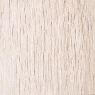 Tanglewood Lux Haus Waterproof Vinyl Planks