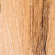 Kola Lux Haus Waterproof Vinyl Planks