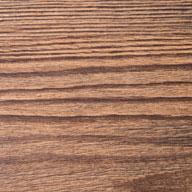 Sesame Lux Haus Waterproof Vinyl Planks