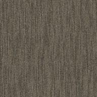 Smarts Shaw Dynamo Carpet Tile