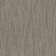 Brilliant Shaw Genius Carpet Tile
