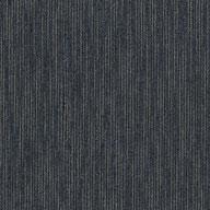 Cleverish Shaw Genius Carpet Tile