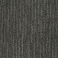 Sharp Shaw Genius Carpet Tile