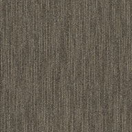 Smarts Shaw Genius Carpet Tile