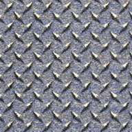 LeadJoy Carpets Diamond Plate Carpet