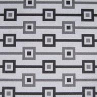 Tailor Gray Imagination Flex Tiles