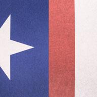 Americana Imagination Flex Tiles