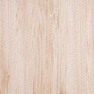 BambooWood Flex Tiles - Mystic Plank Collection