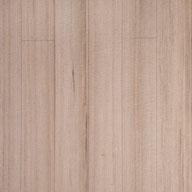 Beechwood Wood Flex Tiles