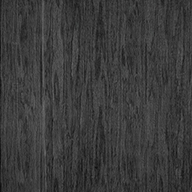 Coal Chamber Wood Flex Tiles - Deadwood Collection