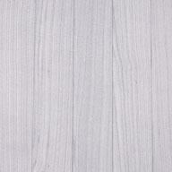 Gray Oak Wood Flex Tiles