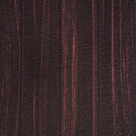 Mahogany Wood Flex Tiles - Mystic Plank Collection