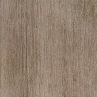 Millhouse Wood Flex Tiles
