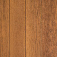 Old PineWood Flex Tiles - Mystic Plank Collection