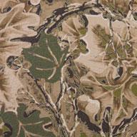 Camo Forest Imagination Flex Tiles