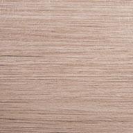 Hickory Wood Flex Tiles