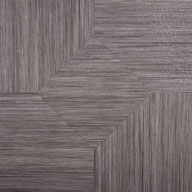 Driftwood ParquetWood Flex Tiles - Classic Collection