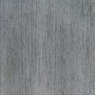 Barnwood Wood Flex Tiles