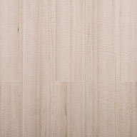 Aprono Plank	Wood Flex Tiles - Mystic Plank Collection