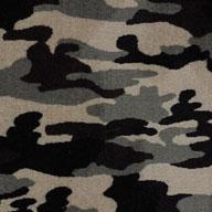 Smoke Screen Shaw Camouflage