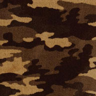 Take Cover Shaw Camouflage Carpet