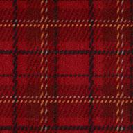 Kilt Shaw Scottish Plaid