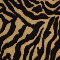 Grazer Shaw Zebra