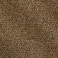 Hammered Shaw Succession II Outdoor Carpet