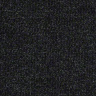 After Dark Shaw Succession II Outdoor Carpet
