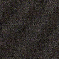 Wood SmokeShaw Succession II Outdoor Carpet